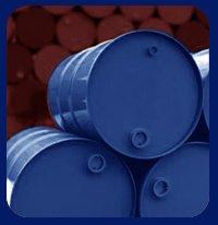 Magnesium Petroleum Sulphonate