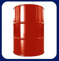 Sodium Petroleum Sulphonate H.C Sulpphosynth 450(Group IV)