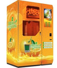 Juice Vending Machines Manufacturers Suppliers Amp Dealers