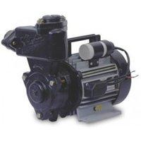 Products - Windoi Energy Pvt  Ltd