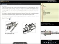 Camlab Cnc Machining Multimedia Training Software