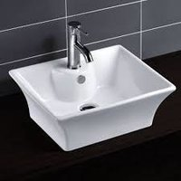 Decorative Wash Basin