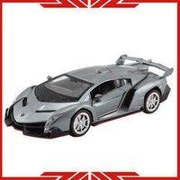 Metal Cars Toys