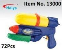 Baby Water Gun