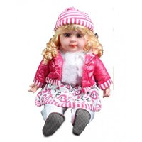 Special Musical Doll With Five Type Music