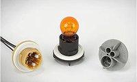 Automotive Bulb Sockets