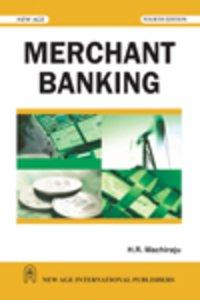 Merchant Banking Book