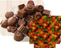 Chocolate Diwali Gift