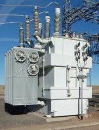 Ht Equipment Installation Services