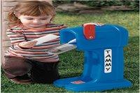 Mail Master Junior Mailbox