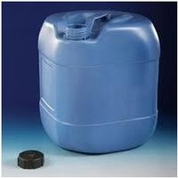 Water Proofing Chemicals