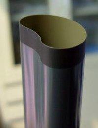 Laser Printer Films
