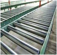 Belt Conveyor, Rubber Conveyor Belts, Conveyor Belts, Wet Scrapper