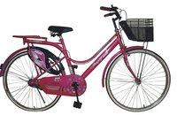 Atlas Ladies Bicycle