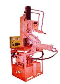 Semi Autometic Comb Plant