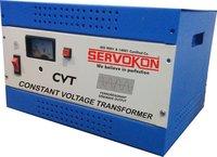 Constant Voltage Transformer (Cvt)