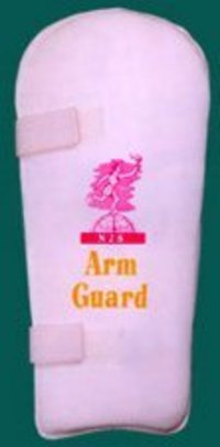 Elbow and Arm Guard