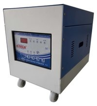 Domestic Purpose Digital Servo Voltage Stabilizers