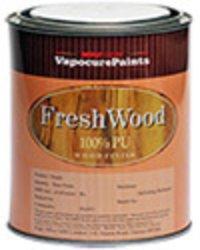 Freshwood Exterior