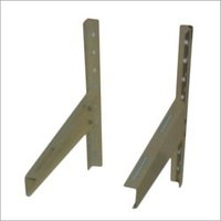 Robust Ac Wall Mount Stand