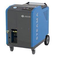 Steam Car Wash Machine (Steama-2400)