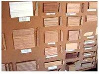 Moulding Board