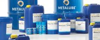 Wire Drawing Lubricants
