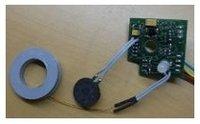 LF RFID Module