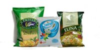 Rice Packaging Products