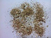 Top Quality Vermiculite Powder