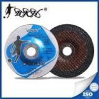 Bkh Flap Disc