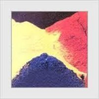 Reactive Navy Blue-Rx Dyes