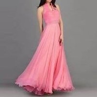 Party Gowns In Delhi Party Gowns Dealers Traders In Delhi Delhi