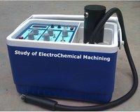 ECM Machine