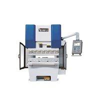Cnc Servo Electric Press Brake