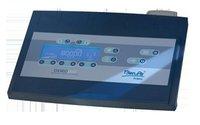 Comprehensive Drilling + Debrider + OsseoSTAP system