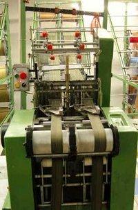 Heavy Series Needle Loom Machine