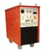 Air Plasma Machine With Air Cooled Torch