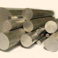 C63000 Aluminum Bronze Metal Round Bars