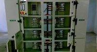 Power Control Panel Board