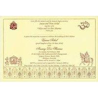 Wedding invitation cards in rajkot gujarat manufacturers suppliers wedding invitation card printing service in rajkot stopboris Gallery