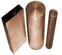 High Grade Copper Alloy