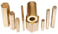 Is 3091 Aluminium Bronze