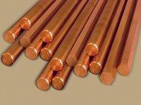 Lead Tin Bronze Metal Bars