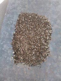 Horticulture Grade Exfoilated Vermiculite