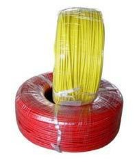 PVC Insulated Winding Wires