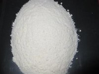 Ayurvedic Urea Height Enhancement Powder