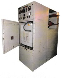 36kv Air Insulated Switchgear Panels With Vacuum Circuit Breaker