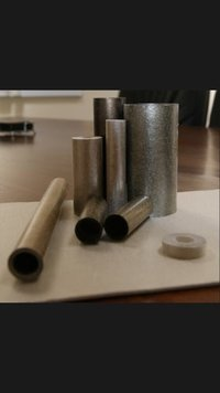Rolled Mica Tube