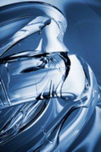 Linear Silicone Fluids